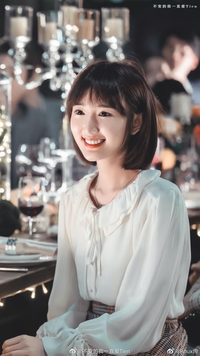 """Hàn Quốc làm lại """"30 chưa phải là hết"""" của Đồng Dao - Mao Hiểu Đồng, netizen truy tìm 3 nữ chính - Ảnh 3."""