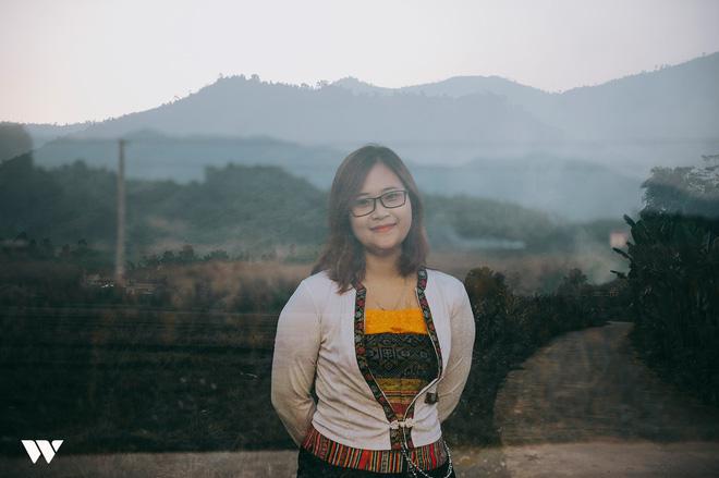 """Cô giáo Việt Nam đầu tiên vào Top 10 giáo viên toàn cầu: """"Thành phố hay nông thôn không phải rào cản, sự ngừng học của giáo viên mới chính là tụt hậu"""" - Ảnh 18."""