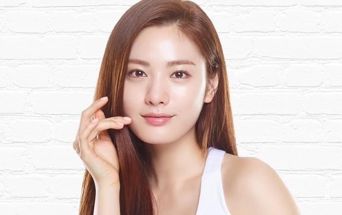 4 cách bổ sung collagen cho chị em phụ nữ nhanh chóng lấy lại tuổi xuân - Ảnh 1.