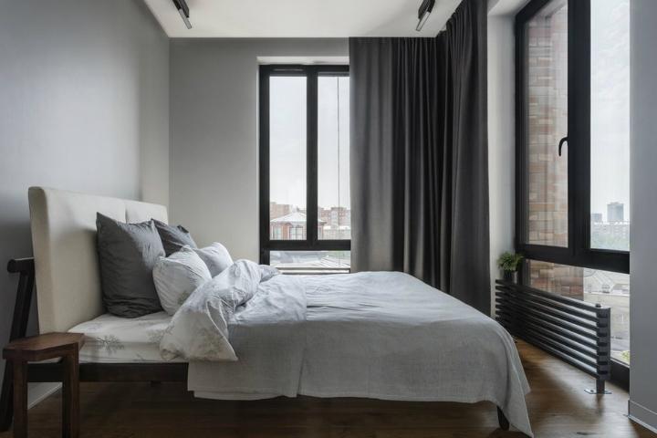 3 lý do có thể bạn chưa biết về thiết kế căn hộ mang xu hướng của năm 2021 - Ảnh 7.