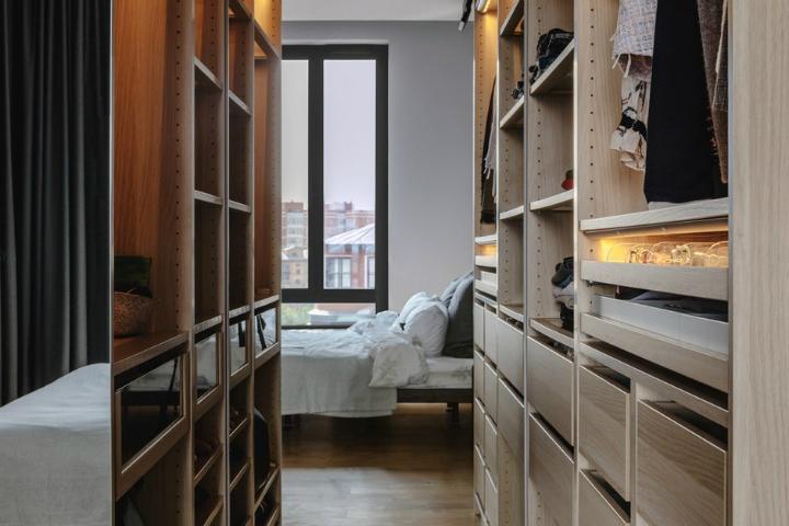 3 lý do có thể bạn chưa biết về thiết kế căn hộ mang xu hướng của năm 2021 - Ảnh 8.