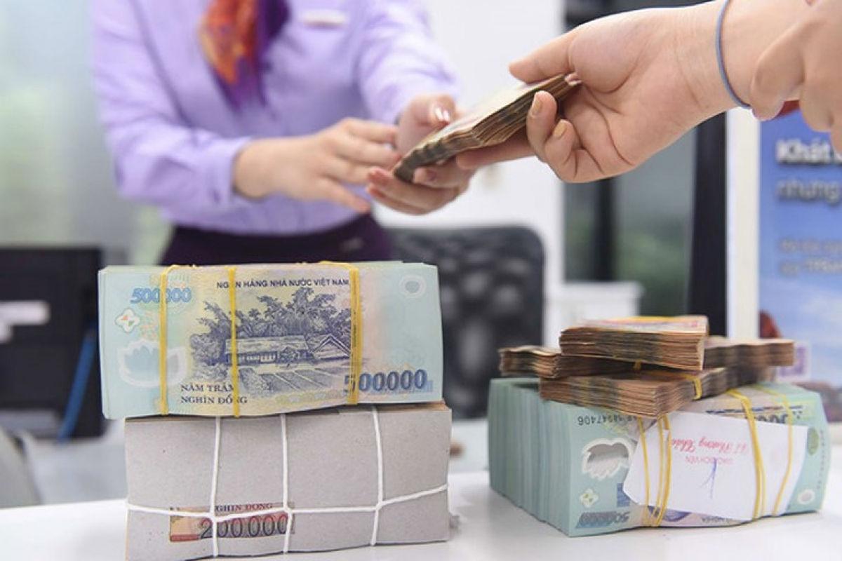 Hệ số nợ trên thu nhập: con số nhỏ mà ngân hàng của bạn quan tâm - Ảnh 4.