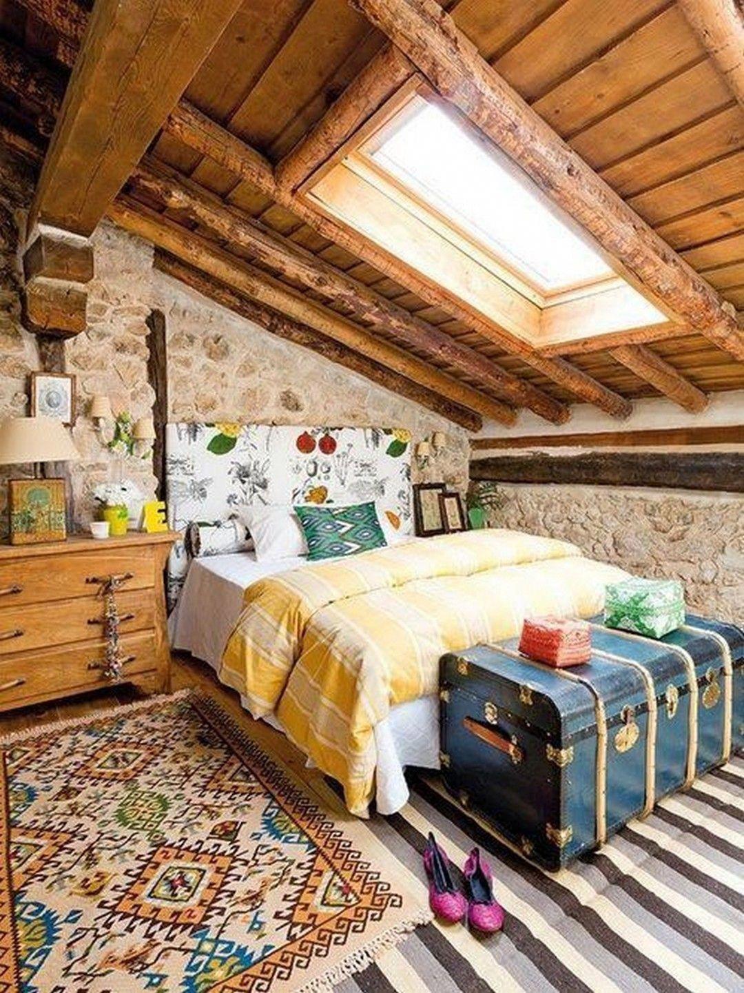15 ý tưởng màu sắc phòng ngủ theo phong cách cổ điển ngọt ngào - Ảnh 3.