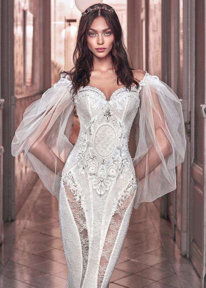eternal bridal galia lahav bridal gown thelma front00cbe065 f2f5 42ae 86a4 327d560c555f 16107275097181770961205 1610785228192 16107852287251802335916