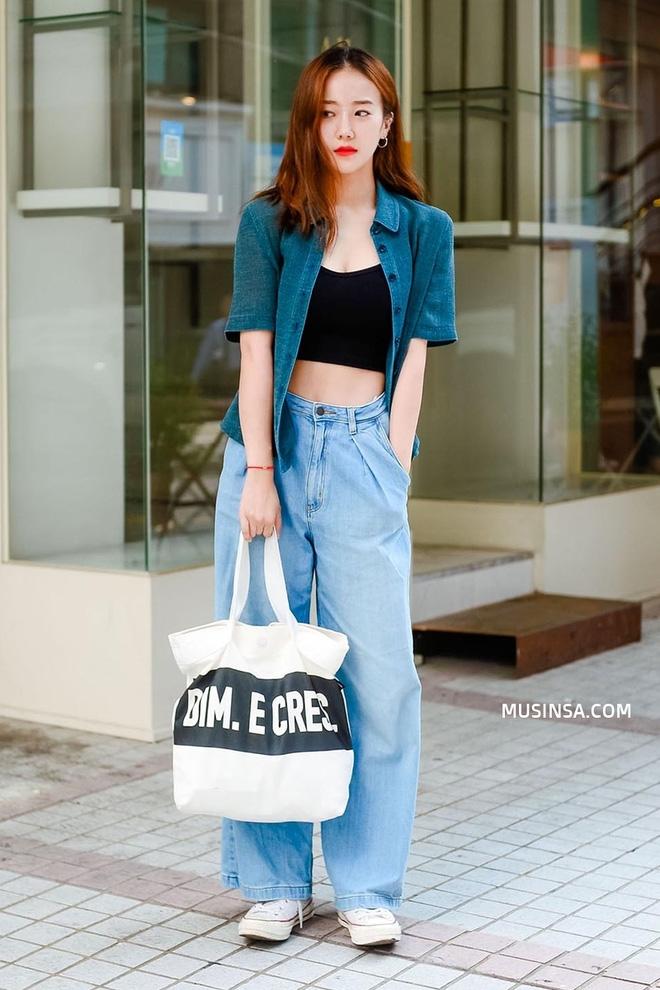 2705220 street style han quoc cu 0 1610899199915293658624