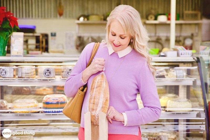 Mách bạn 8 mẹo mua sắm thực phẩm giúp tiết kiệm tiền - Ảnh 5.