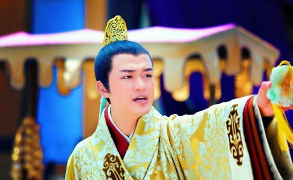 Vị Hoàng đế kỳ quặc nhất lịch sử Trung Hoa: Trị vì đất nước chỉ 27 ngày nhưng làm ra 1127 chuyện xấu xa gây rối loạn cung cấm - Ảnh 1.