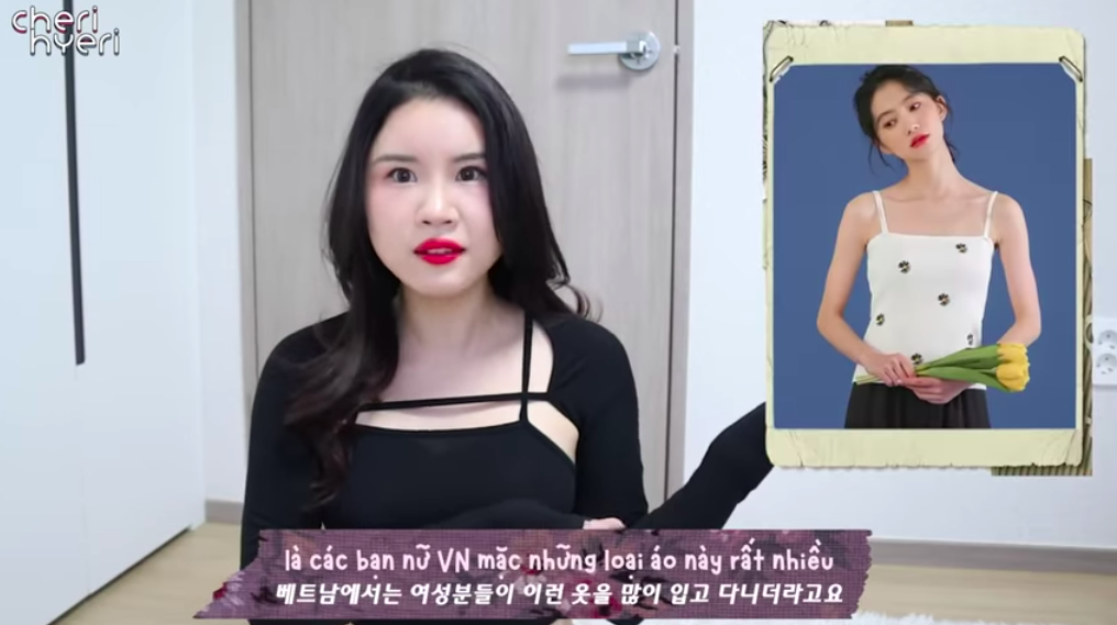 4 nguyên tắc sexy từ gái Hàn khác hoàn toàn gái Việt: Trong đó có 1 kiểu quần  không bao giờ họ mặc ra đường - Ảnh 2.