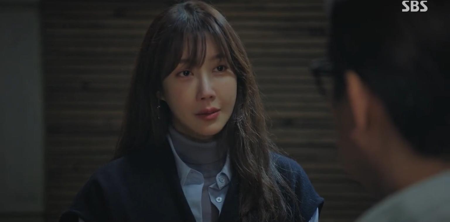 """Nàng công sở ngoài 30 học lỏm được 4 điều """"thầm kín"""" từ phong cách của 2 chị vợ cao tay chuyên trị tiểu tam trong phim Hàn - Ảnh 10."""