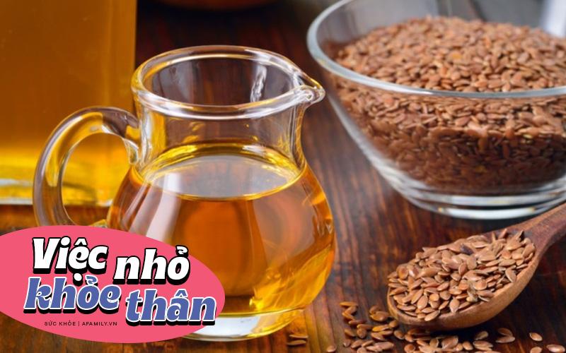 """Chăm chỉ uống loại trà này từ giờ đến Tết, chị em hưởng lợi đủ đường, làn da lẫn vóc dáng đều """"lên đỉnh cao mới"""""""
