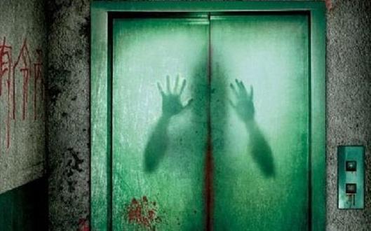 """""""Hẹn gặp em ở tầng trên"""" - câu thả thính khiến cô gái trải qua thời khắc kinh hoàng nhất đời trước khi bị giết trong thang máy"""