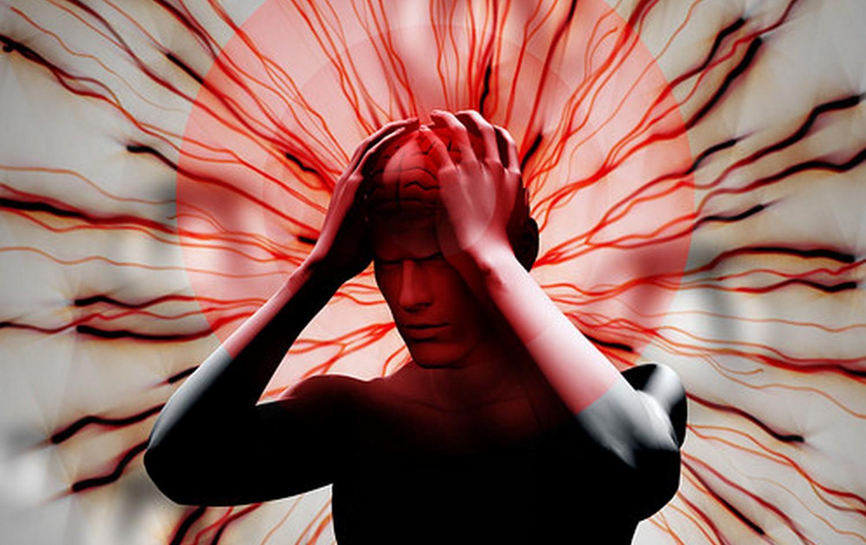 Home-remedies-for-headaches-2.jpg