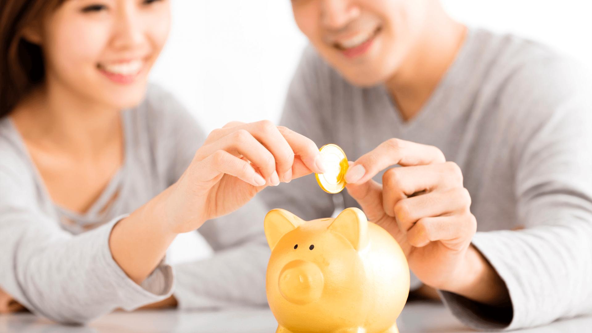 7 bước để lập ngân sách cá nhân lần đầu hiệu quả - Ảnh 5.