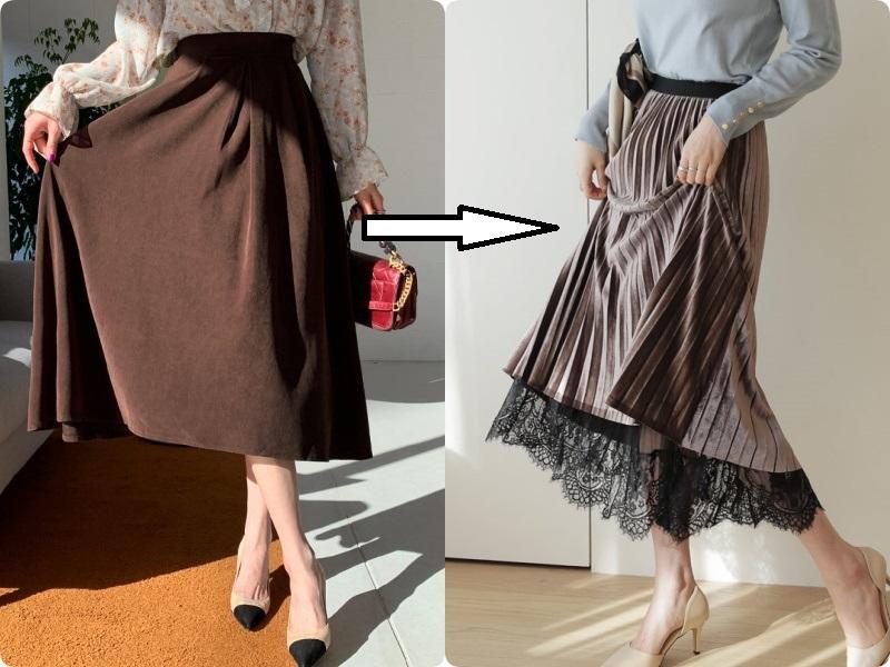 Tập trung sắm 3 kiểu chân váy sang chảnh này,  - Ảnh 2.