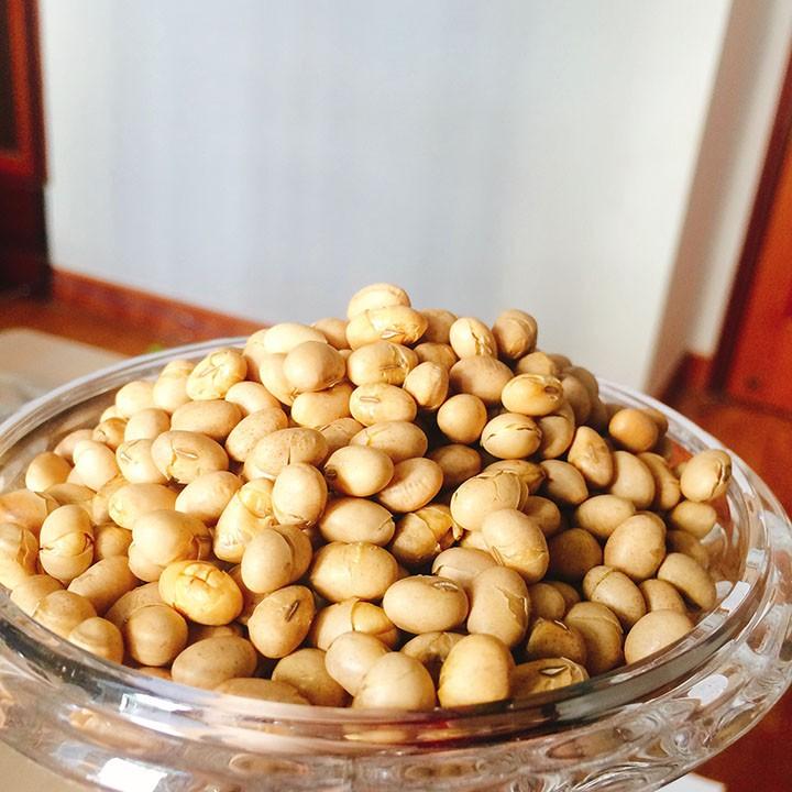 Sắm gì thì sắm bà nội trợ đừng quên những loại hạt phô hợp nhâm nhi bên chén trà ngày Tết đảm bảo mẹ chồng khen nức nở - Ảnh 4.