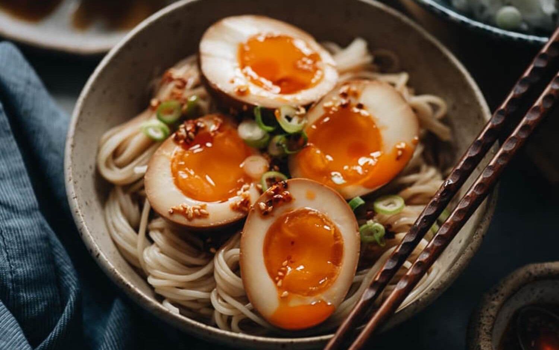 """Từ giờ tới Tết kiên trì ĂN NHIỀU những thực phẩm này thì mỡ bụng, mỡ nội tạng sẽ giảm """"vù vù"""" mà không cần tập thể dục"""