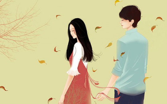 Đến nhà người yêu chơi, mẹ anh vui vẻ đón tiếp nhưng nói một câu khiến em muốn chia tay