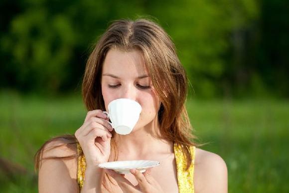 Loại trà xanh này lại có rất nhiều tác dụng với sức khỏe
