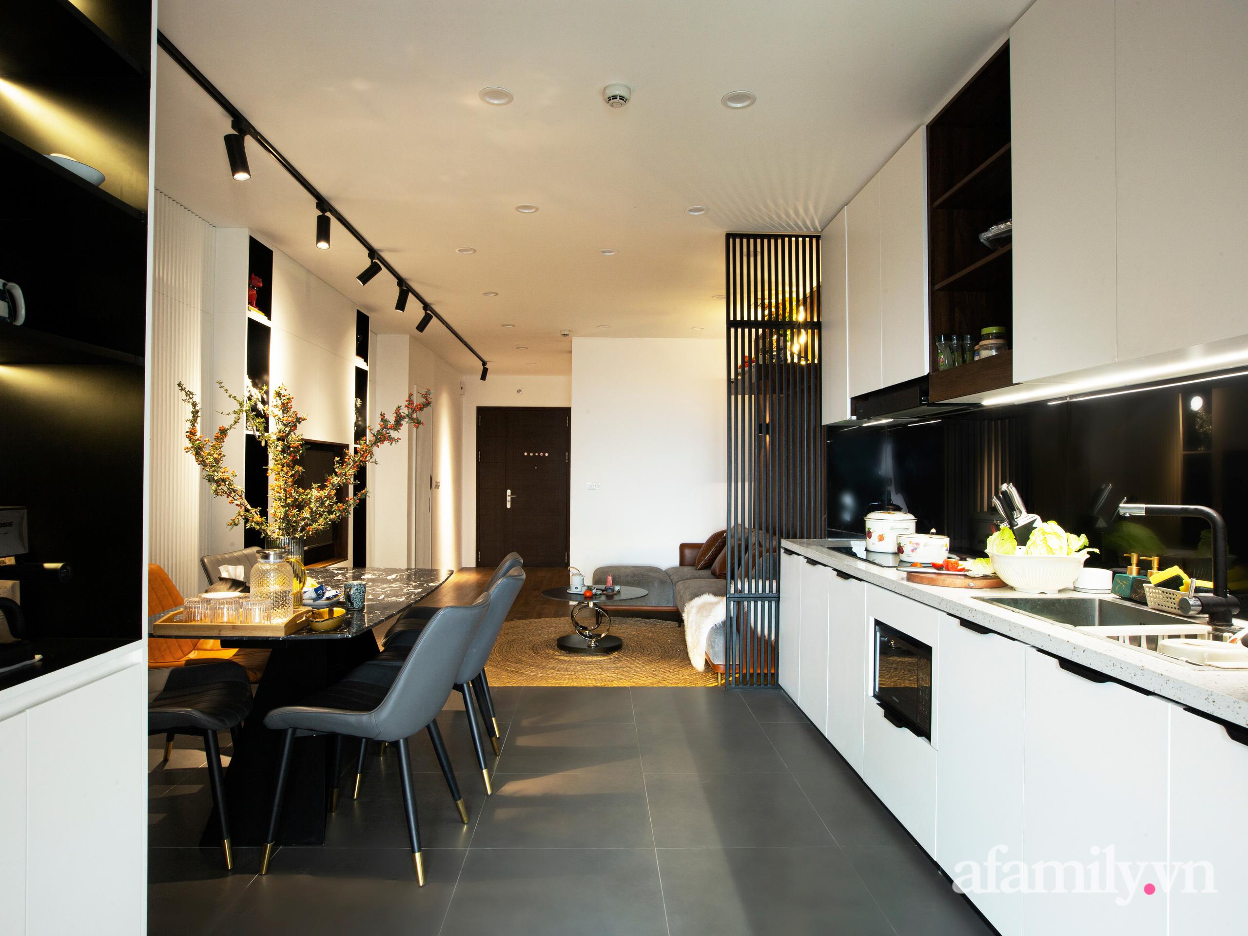 """Bị """"lật kèo"""" nhà đất tưởng mất tiền tỷ đến sở hữu căn hộ 5 sao ở thủ đô, cặp vợ chồng Hải Dương kể hành trình gian nan mua nhà - Ảnh 3."""