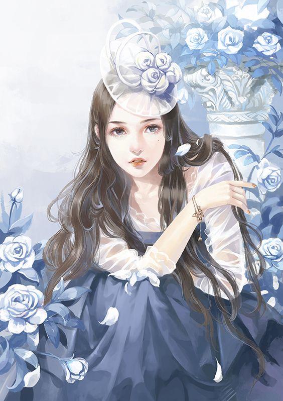 Quý cô sinh vào tháng âm lịch sau cả đời được hưởng an lành, năm 2021 muốn gì được nấy, hạnh phúc ngập tràn - Ảnh 2.