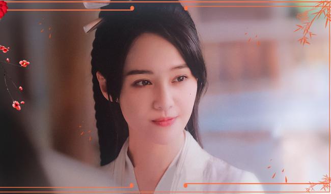 """Phim trả Trịnh Sảng cát xê 357 tỷ bị đắp chiếu vô thời gian, netizen chê nữ diễn viên gầy như """"bộ xương khô"""" - Ảnh 5."""
