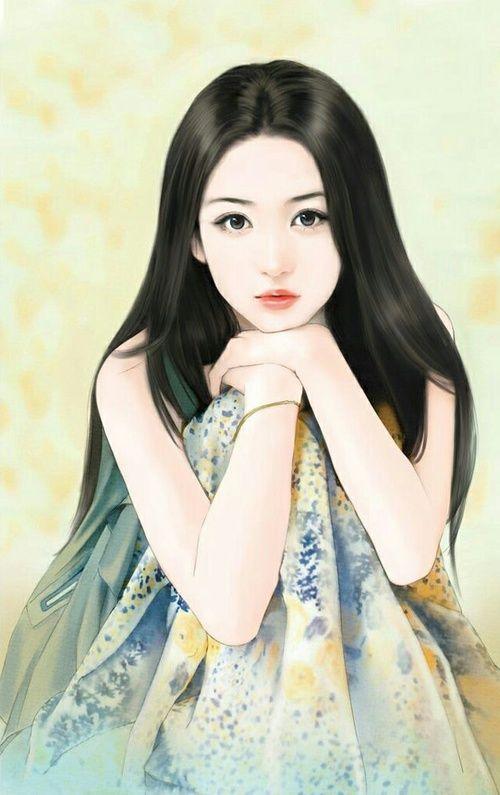 Quý cô sinh vào tháng âm lịch sau cả đời được hưởng an lành, năm 2021 muốn gì được nấy, hạnh phúc ngập tràn - Ảnh 1.