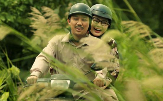 """""""Bố Già"""" của Trấn Thành tung trailer xúc động, đáng nói nhất là sự xuất hiện của Phan Mạnh Quỳnh"""