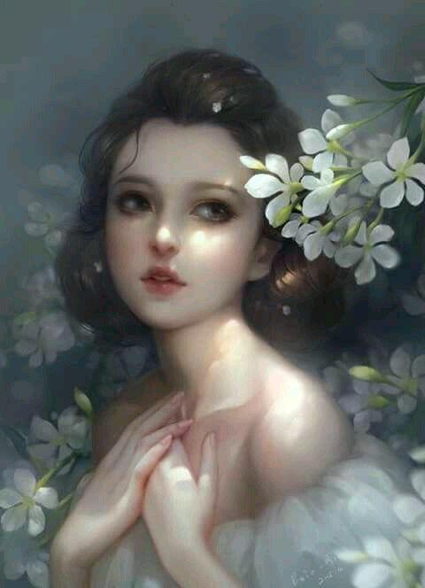 Quý cô sinh vào tháng âm lịch sau cả đời được hưởng an lành, năm 2021 muốn gì được nấy, hạnh phúc ngập tràn - Ảnh 3.