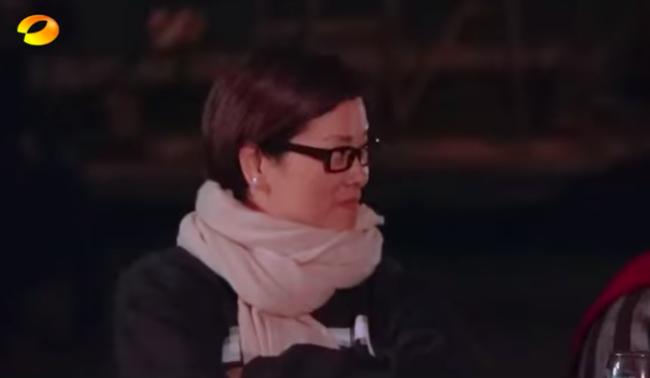 """""""Ổ drama"""" gây chấn động CBiz: Trịnh Sảng - Hoa Thần Vũ cùng tham gia 1 show giải trí - Ảnh 5."""
