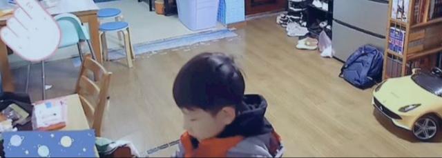 """""""Buổi sáng"""" của cậu bé 10 tuổi làm vô số phụ huynh nhói tim và xem lại ngay cách giáo dục con cái của mình - Ảnh 1."""