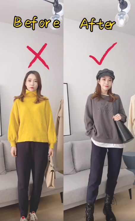 Style của bạn sẽ bứt phá trong năm mới thật hoàn hảo nếu nắm được vài tips này  - Ảnh 10.