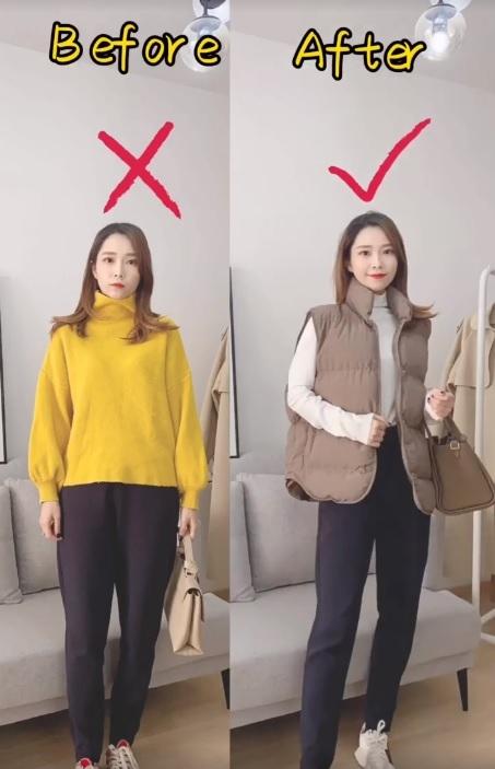 Style của bạn sẽ bứt phá trong năm mới thật hoàn hảo nếu nắm được vài tips này  - Ảnh 8.