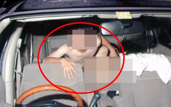 Quan hệ tình dục với 2 nam sinh 6 lần trong xe hơi và ở nhà riêng, nữ giáo viên phải trả giá đắt cho hành vi bệnh hoạn của mình