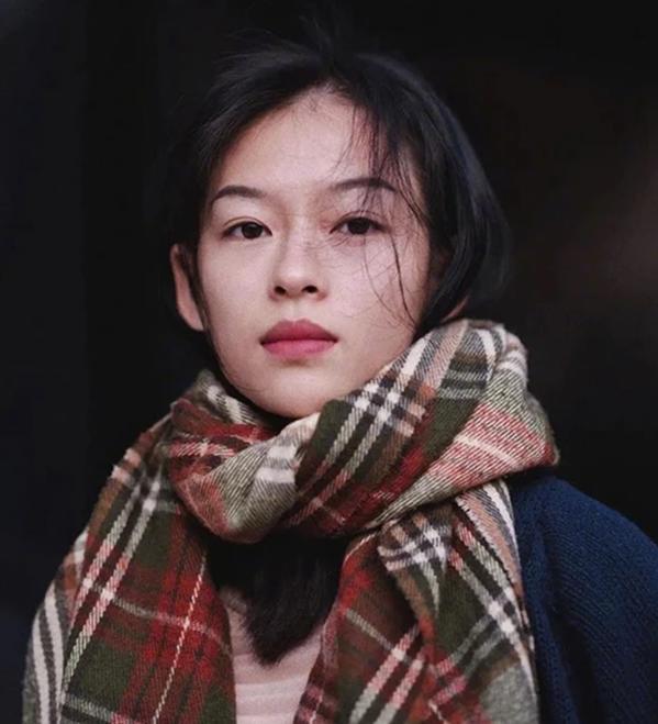 Người mẫu Việt bất ngờ được truyền thông Trung Quốc săn lùng vì quá giống Chương Tử Di - Ảnh 5.