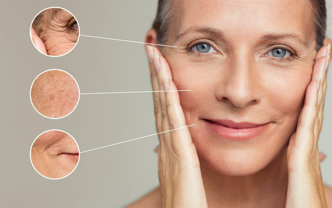 Trẻ hóa làn da với mỹ phẩm chiết xuất từ tế bào gốc noãn thực vật: khái niệm mới mà không mới! - Ảnh 3.