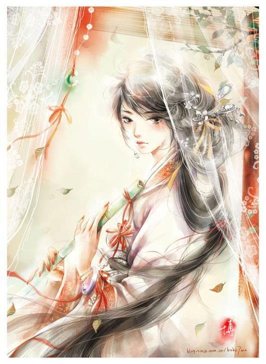 Quý cô sinh vào những tháng âm lịch này chuẩn bị đón nhận nhiều hỷ sự, tháng 2 gặp vô vàn chuyện tốt lành, may mắn - Ảnh 1.