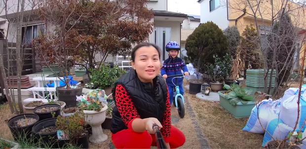Quỳnh Trần JP lần đầu khoe view nhà mới bạc tỷ, nhưng điều đáng chú ý nhất là thủ tục mua nhà ở Nhật không phải ai cũng biết - Ảnh 2.