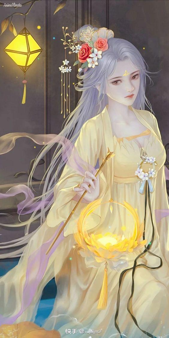 Quý cô sinh vào những tháng âm lịch này chuẩn bị đón nhận nhiều hỷ sự, tháng 2 gặp vô vàn chuyện tốt lành, may mắn - Ảnh 2.