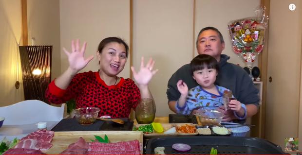 Quỳnh Trần JP lần đầu khoe view nhà mới bạc tỷ, nhưng điều đáng chú ý nhất là thủ tục mua nhà ở Nhật không phải ai cũng biết - Ảnh 7.
