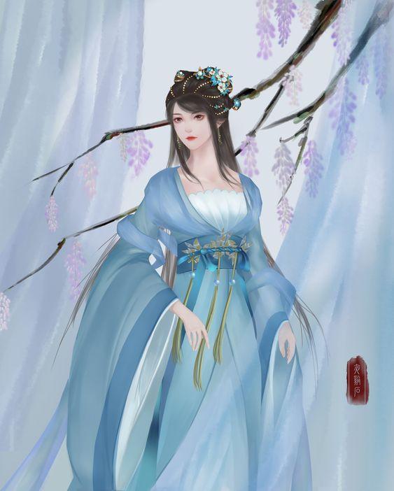 Quý cô sinh vào những tháng âm lịch này chuẩn bị đón nhận nhiều hỷ sự, tháng 2 gặp vô vàn chuyện tốt lành, may mắn - Ảnh 3.