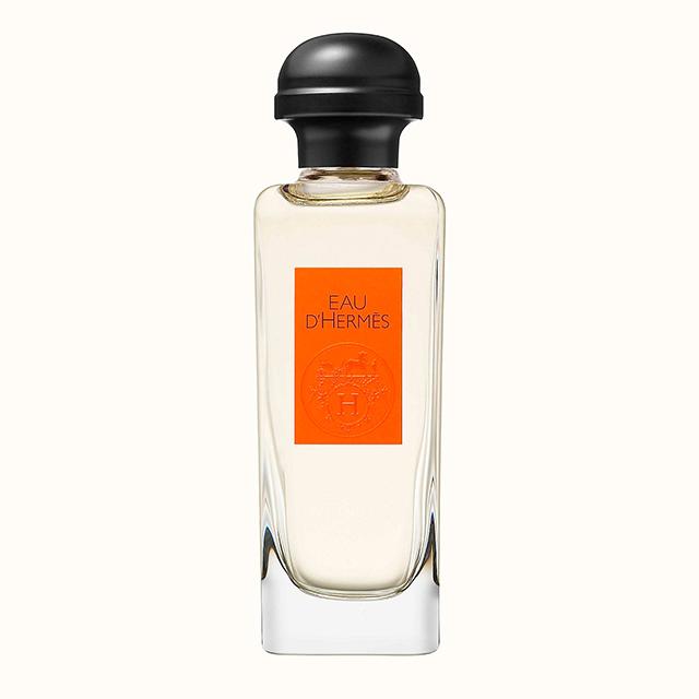 Những quý cô sang chảnh sẽ luôn sở hữu ít nhất 5 chai nước hoa Hermès này, mùi hương vừa thơm lâu lại tinh tế vô cùng - Ảnh 4.
