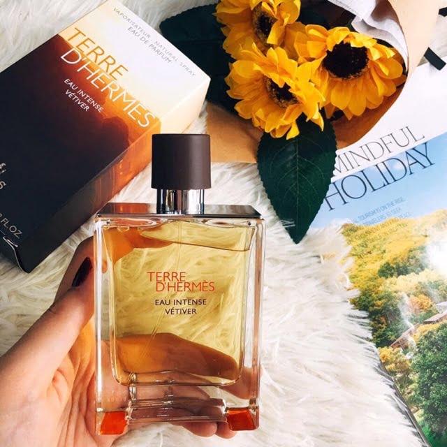 Những quý cô sang chảnh sẽ luôn sở hữu ít nhất 5 chai nước hoa Hermès này, mùi hương vừa thơm lâu lại tinh tế vô cùng - Ảnh 8.