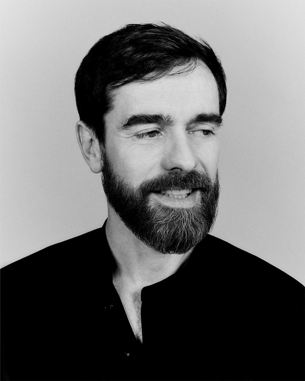 Khi biên tập viên thời trang nói về NTK huyền thoại Christophe Lemaire - Ảnh 1.