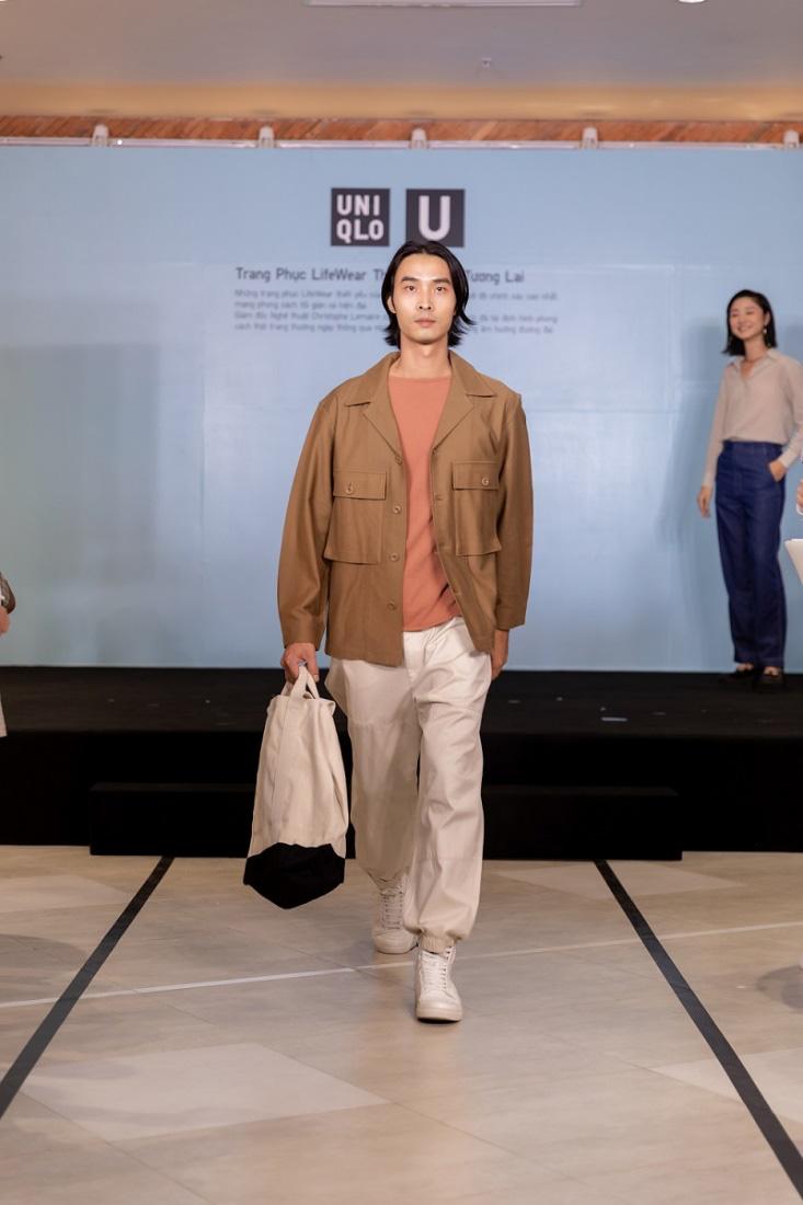 Khi biên tập viên thời trang nói về NTK huyền thoại Christophe Lemaire - Ảnh 5.