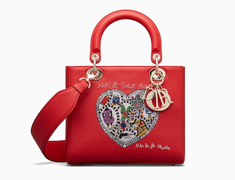 Cô dâu Primmy Trương diện túi Dior đỏ phiên bản đặc biệt  - Ảnh 4.