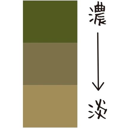 Mix & Phối - Tuyệt chiêu kết hợp màu sắc trang phục giúp bạn gầy đi trông thấy - chanvaydep.net 9