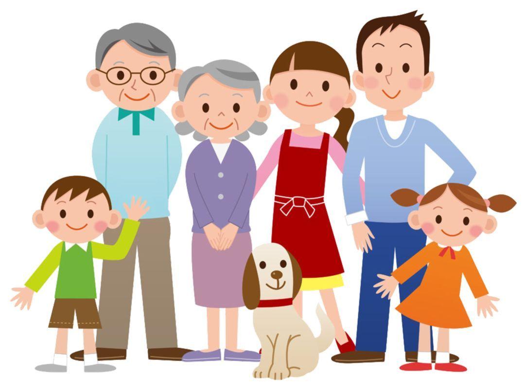 Đây là những gói bảo hiểm bạn nên lựa chọn hoàn hảo cho mỗi độ tuổi trong cuộc đời - Ảnh 4.