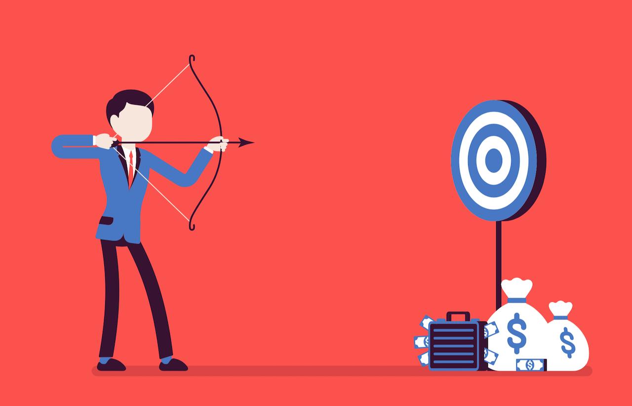 7 Quy tắc giúp bạn ngừng mua sắm thành công trong một thời gian nhất định - Ảnh 1.