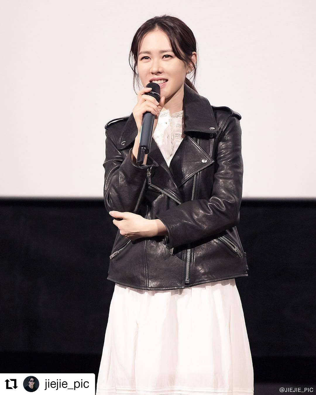 """Hyun Bin bộc bạch:""""Từ lần gặp đầu tiên đã bị sự tinh tế của cô ấy chinh phục"""", phụ nữ 30 + nên học ngay 5 cách diện đồ tinh tế từ Son Ye Jin - Ảnh 7."""