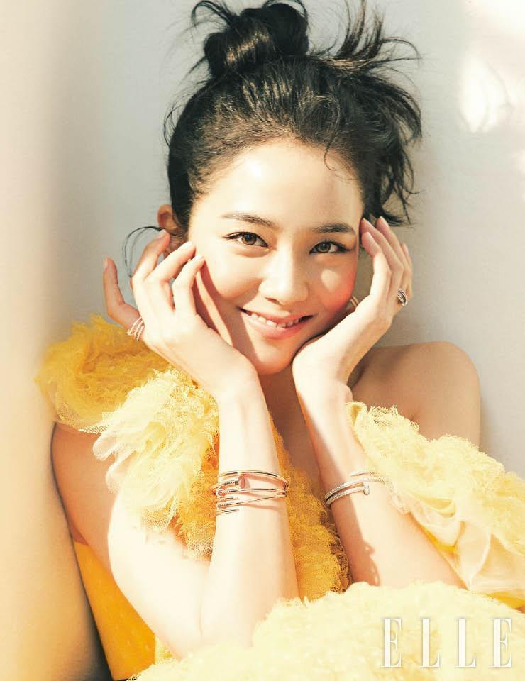 Màn đụng hàng cân não nhất đầu năm của Jisoo - Yoona: Người như công chúa Disney, người cá tính mà vẫn xinh ra trò - Ảnh 5.